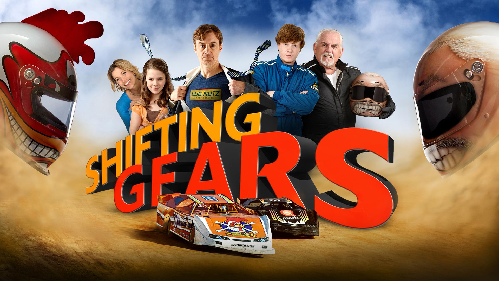 shifting gears now playing rh shiftinggearsmovie com shifting gears episode 1 shifting gears in a car